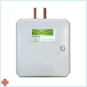 МК-НО-800-ПГС-цифровая