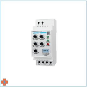 Реле контроля напряжения и тока РКН-Т