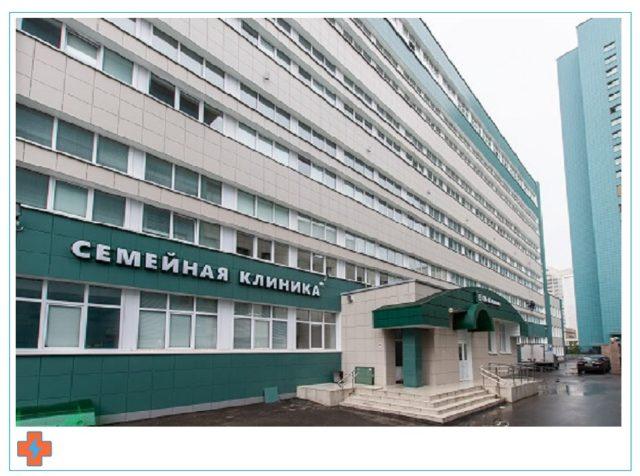 Поставка медицинского электрооборудования в «СМ-Клиника» г. Москва