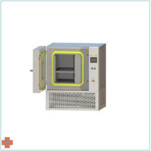 ТЕМ-HF-8000