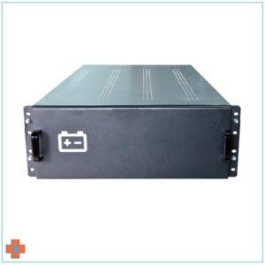 Батарейный кабинет R/T для ИБП