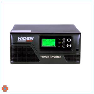 ИБП Hiden Control HPS20-1012