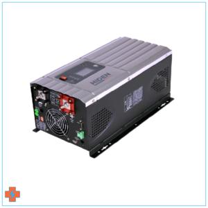 ИБП Hiden Control HPS30-3024