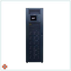 ИБП Hiden Expert HE33300X