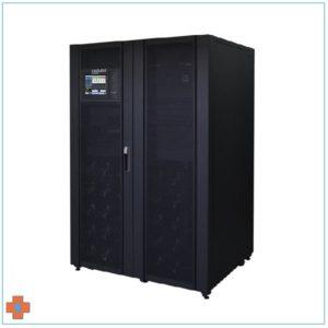 ИБП Hiden Expert HE33500X