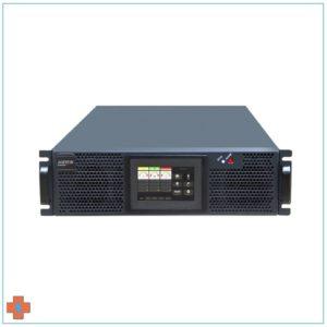 ИБП Hiden Expert HR33015CL