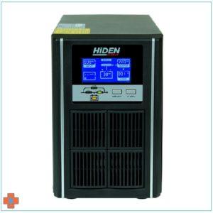 ИБП Hiden Expert UDC9201H-24