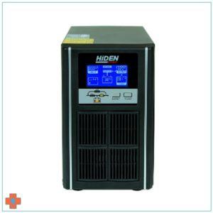 ИБП Hiden Expert UDC9201H-36