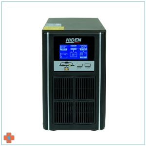 ИБП Hiden Expert UDC9202H-48