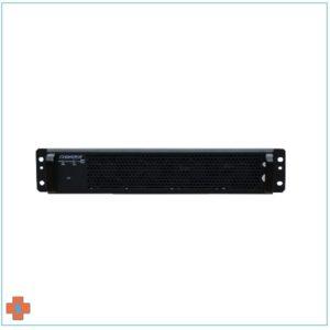 Модуль зарядного устройства 15А для ИБП