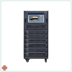 Силовой шкаф Hiden Expert HEM060/10R