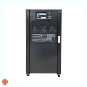 Силовой шкаф Hiden Expert HEM100-50X