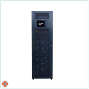 Hiden Expert HEM300-50X