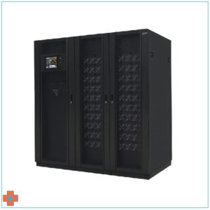 Hiden Expert HEM600-30X